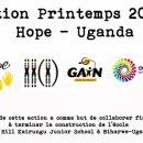 b21hope_uganda