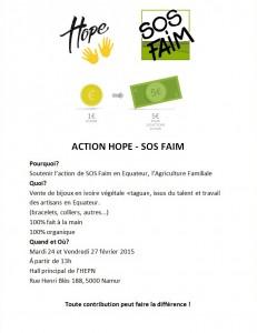 hope_sos_faim