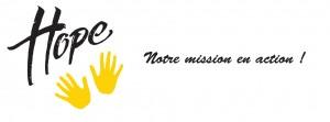 notre_mission